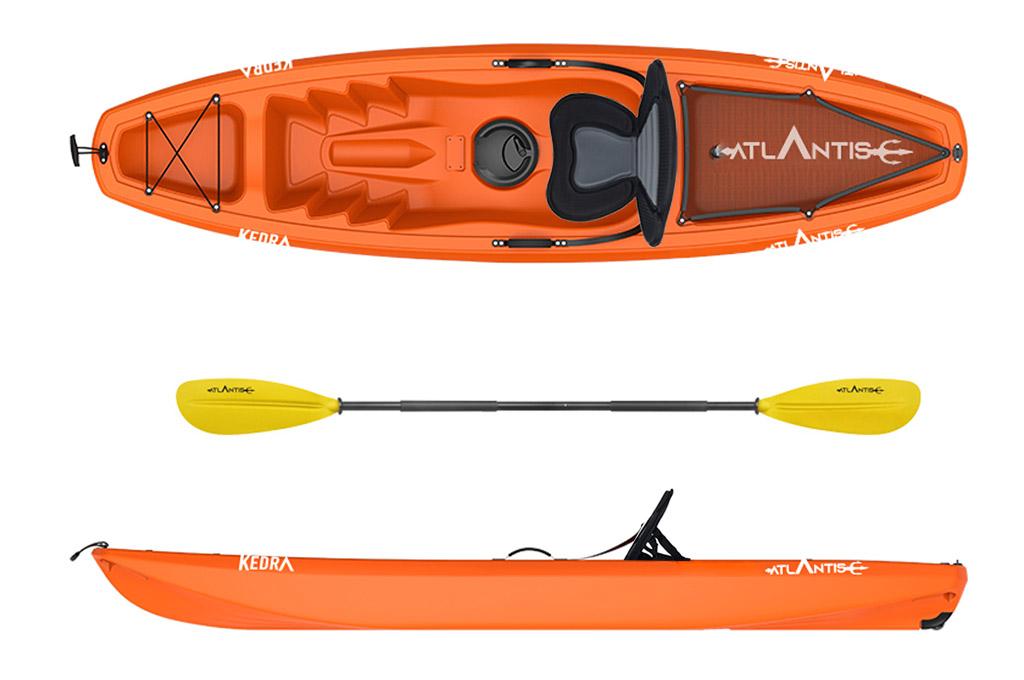Atlantis-Kedra-arancione