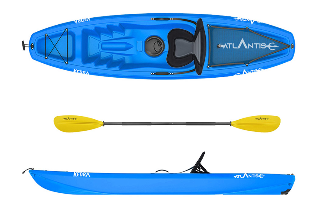 Atlantis-Kedra-blu