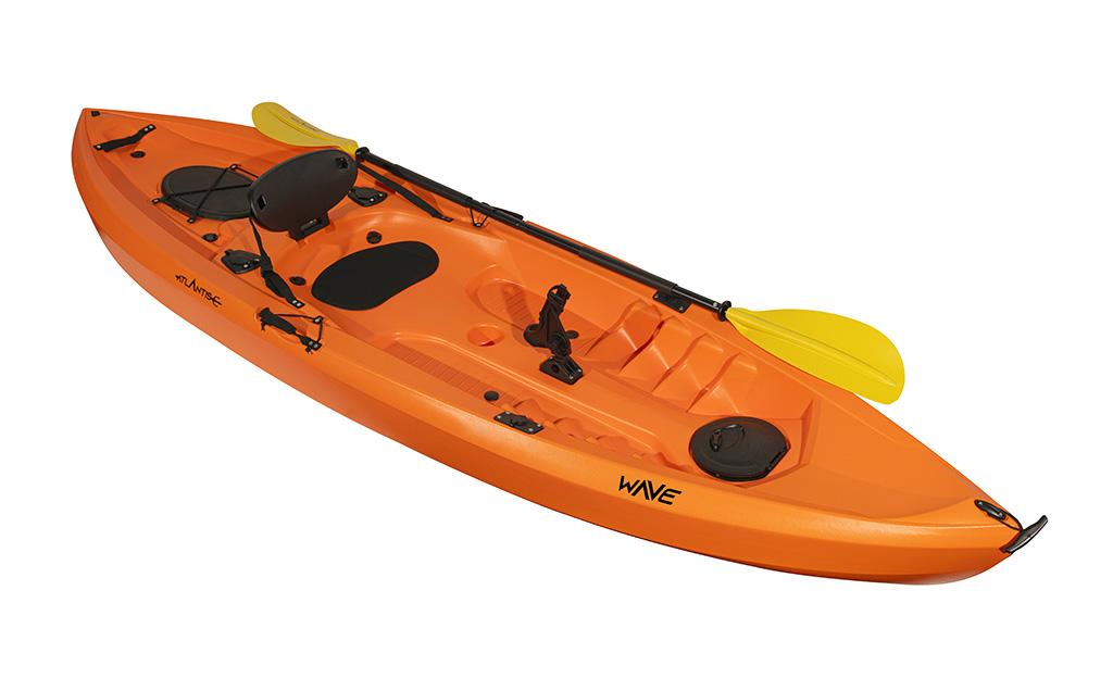 Atlantis-Wave-arancio-3q