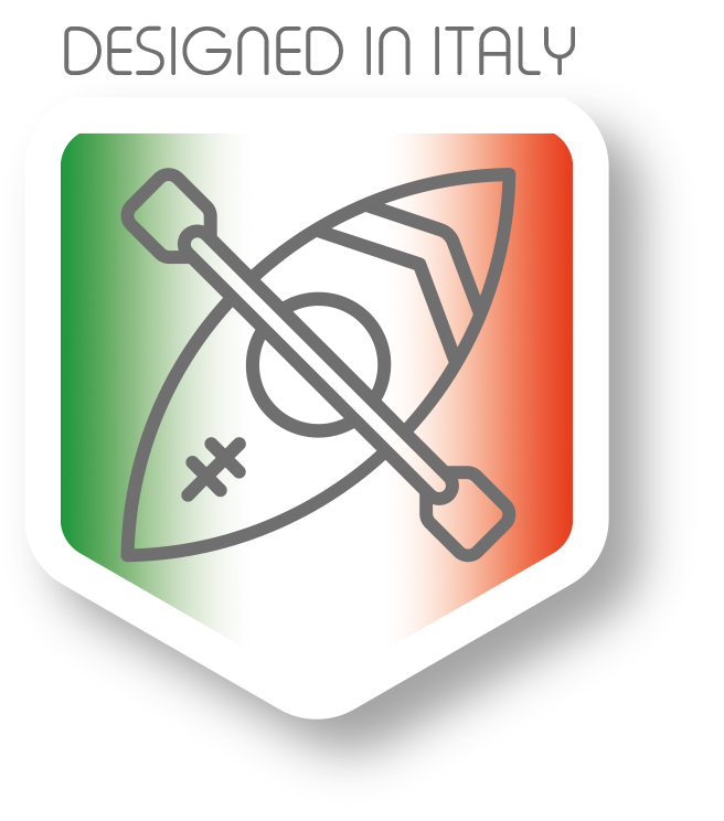 designed-italy