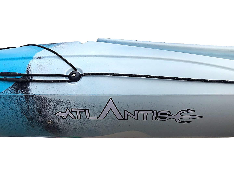 Atlantis-Storm-azz-dett1