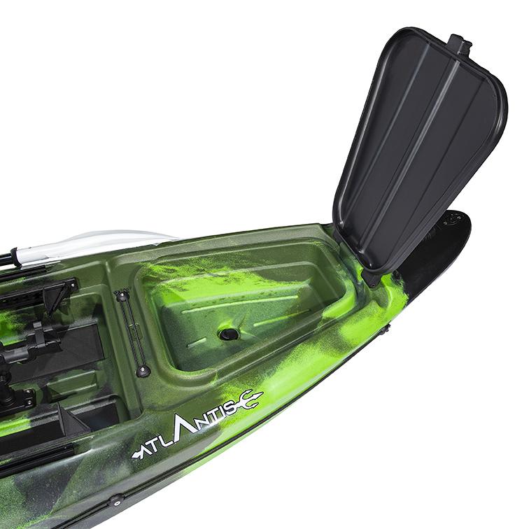 Atlantis-Kokuren-verde-dett-2